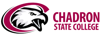 chadron_state_c